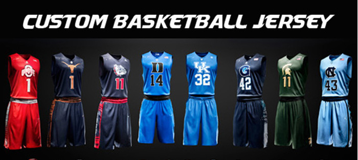 84f88aa8666c 2016 New Design College Basketball Uniform 100%Polyester European  Basketball Uniforms Design