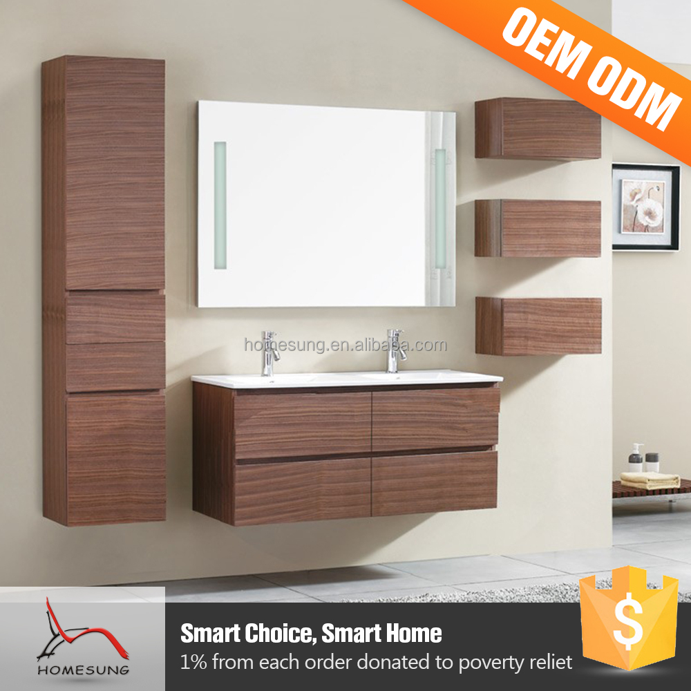 bathroom furniture suppliers and manufacturers at alibabacom luxury accessories cabinet