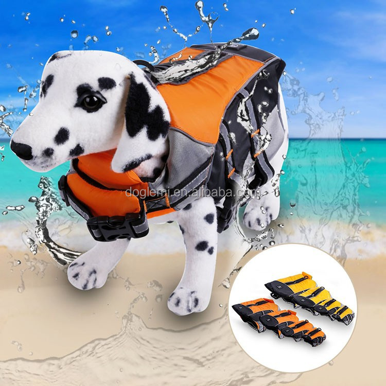 New Design and Fashion Dog Reflective Life Jacket ,Dog Accessories
