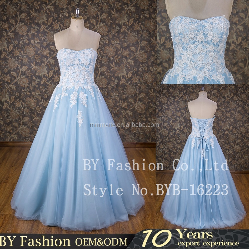 Pink And Blue Wedding Dress, Pink And Blue Wedding Dress Suppliers ...