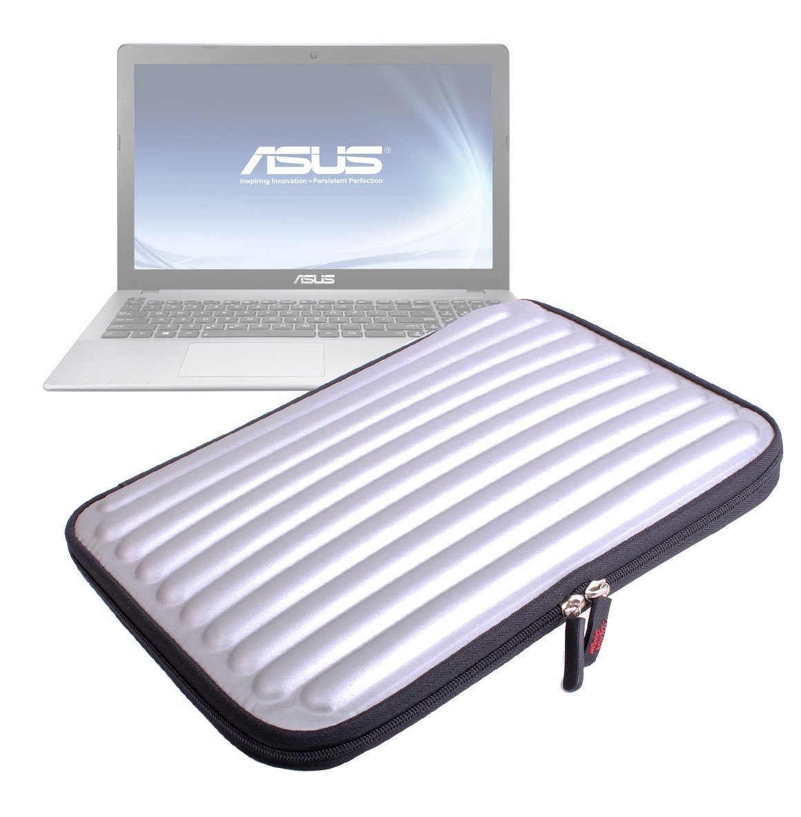ASUS K73SM NOTEBOOK INSTANT CONNECT WINDOWS 8 DRIVER DOWNLOAD