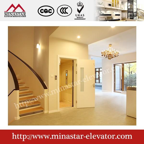 China 400 Kg Indoor Home Elevator   Buy Elevator Home Elevator 400 Kg  Indoor Home Elevator Product on Alibaba com. China 400 Kg Indoor Home Elevator   Buy Elevator Home Elevator 400