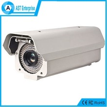 LPR IP bullet Cameras Outdoor Full HD Car Number License Plate Recognition Surveillance Vehicle Traffic Camera