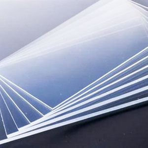 Latest Flexible Clear Plastic Sheets And Thin Rigid Plastic Sheet ...