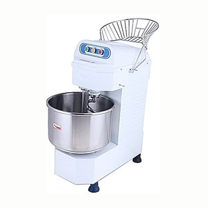 Kitchen Equipment 12kg Cake Dough Mixing Machine