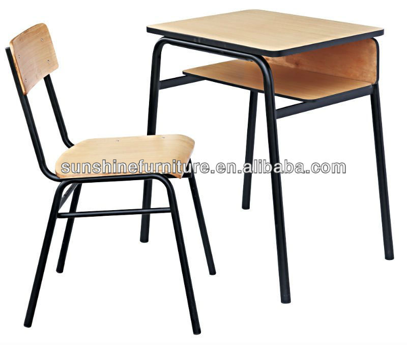Perfect Used School Desk Chair, Used School Desk Chair Suppliers And Manufacturers  At Alibaba.com