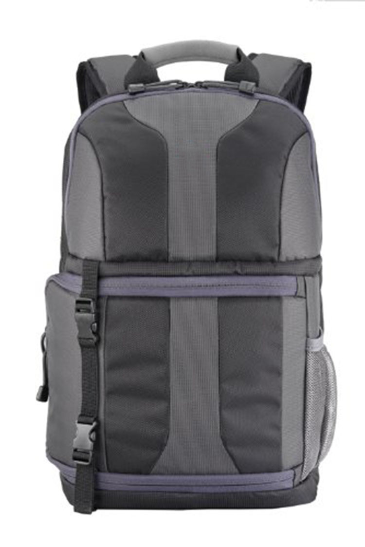 New Products Dslr Camera Backpack, Camera Laptop Backpack