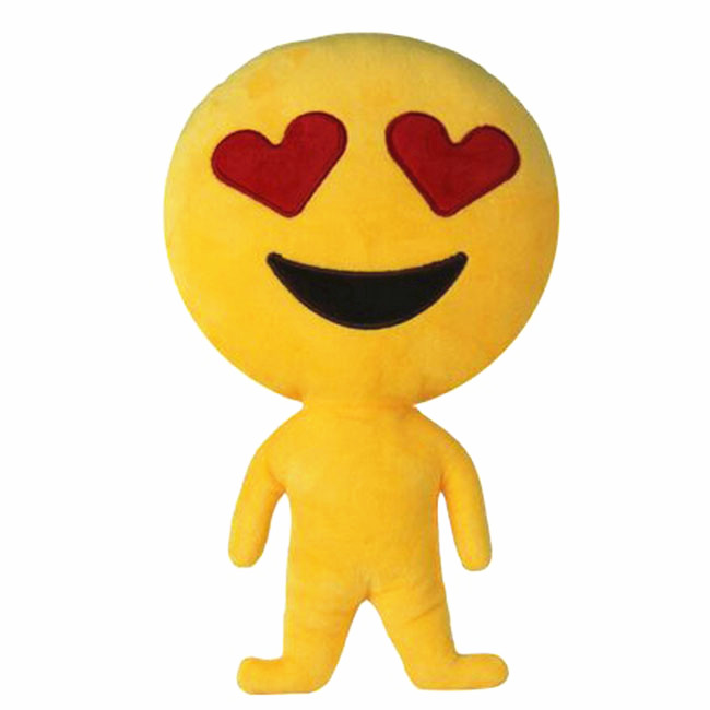 2018 Emoji Poop Red Heart Face Toy Doll Factory Directly For Children - Buy  Toy Doll,Toys Factory,Children Toys Product on Alibaba com