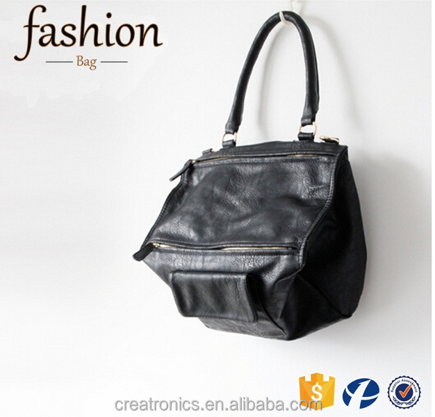 China leather motorcycle bags wholesale 🇨🇳 - Alibaba 3513fca2c0c63