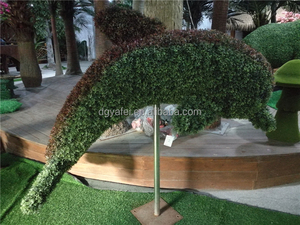 Dolphin Topiary Dolphin Topiary Suppliers And Manufacturers At