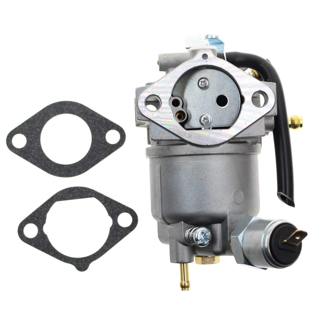 Cheap 28mm Mikuni Carburetor, find 28mm Mikuni Carburetor deals on