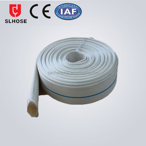 China cheapest price PVC water pipe 6 inch size pressure pipe