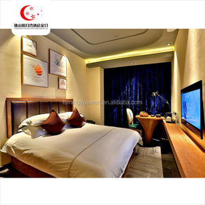 Hotel Room Furniture List Supplieranufacturers At Alibaba