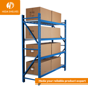 warehouse pallet rack numbering system/metal shelving racks/ roller rack system