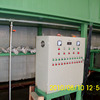 BAIWEI BW-III Latex Surgical Glove Machine