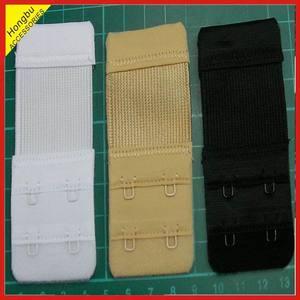 ea14a1c359b64 Hb Underwear Wholesale
