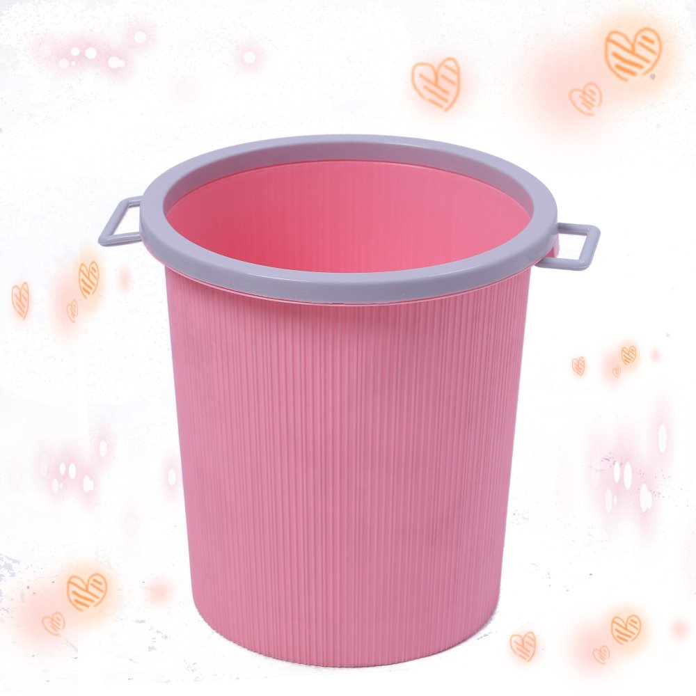 Table Trash Can, Table Trash Can Suppliers And Manufacturers At Alibaba.com