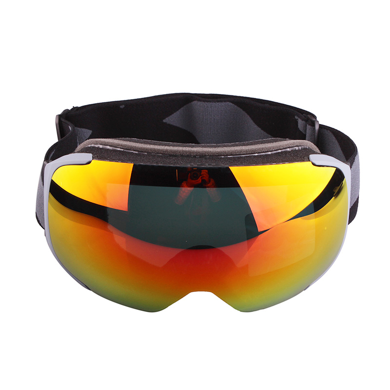 best snowboard goggle  Ski Goggles, Ski Goggles Suppliers and Manufacturers at Alibaba.com
