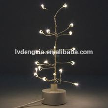 mini christmas lights wholesale mini christmas lights wholesale suppliers and manufacturers at alibabacom