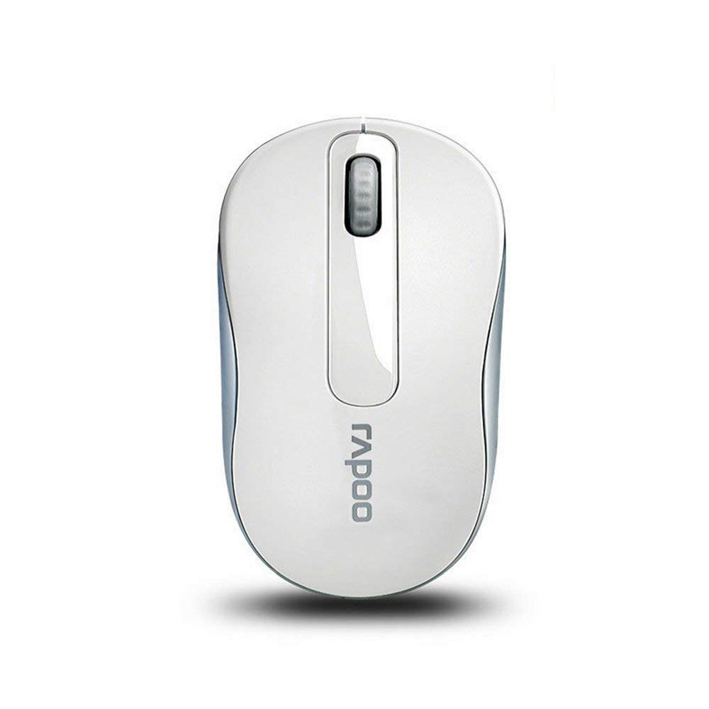 rapoo 5g wireless device driver download