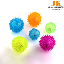 halloween glow in the dark tennis balls pet toys