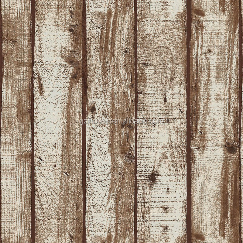 Decoraci n del hogar 3d madera pvc revestimiento de for Decoracion hogar 3d