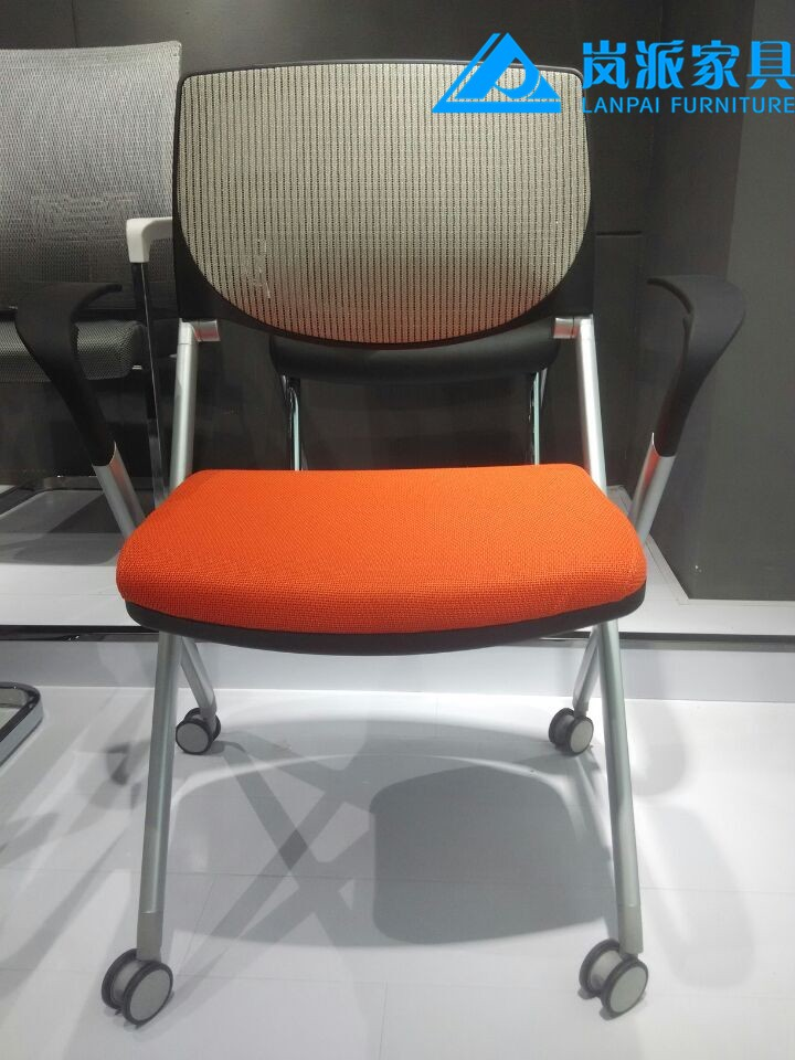 Folding Chair From Alibaba Express China Colored Plastic Chairs 46c Buy Cla