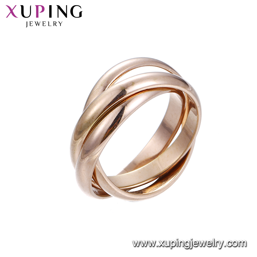 Stylish Gold Finger Rings, Stylish Gold Finger Rings Suppliers and ...