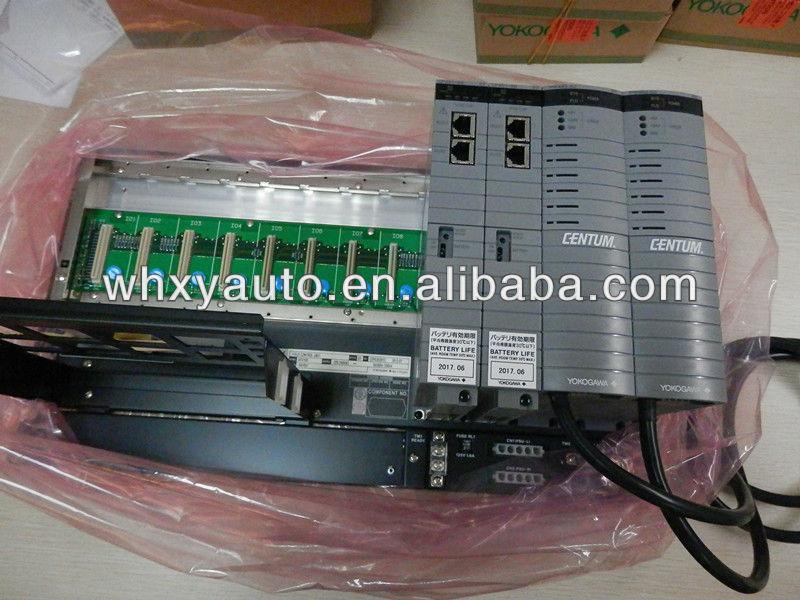 Yokogawa Node Unit Anb10d-415 -416 -417 -41e -41f -41g /cu1n /cu1t ...