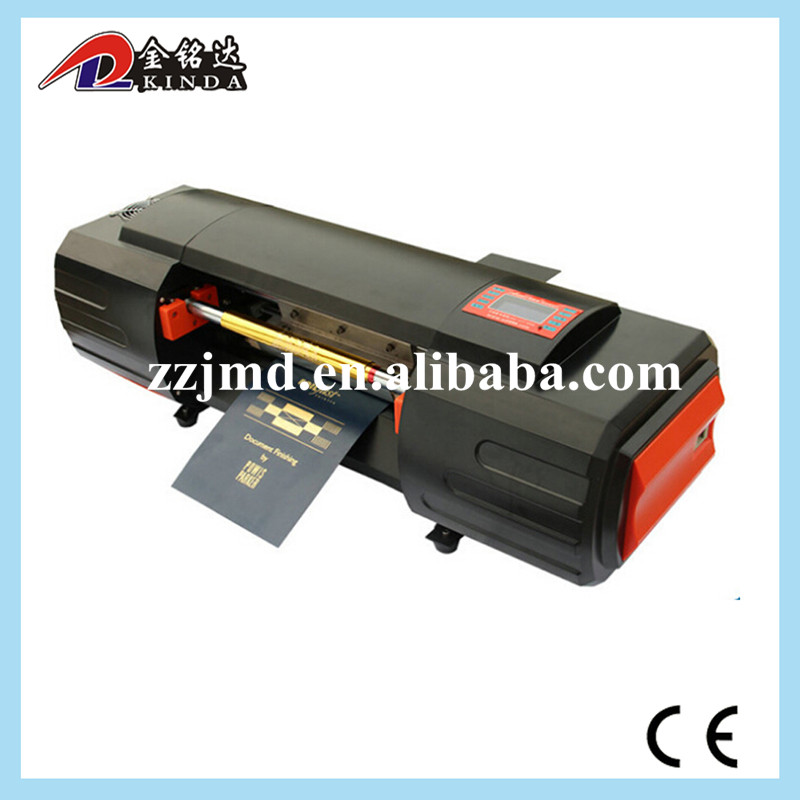 Plastic business card printing machine plastic business card plastic business card printing machine plastic business card printing machine suppliers and manufacturers at alibaba colourmoves Choice Image