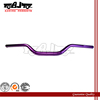 BJ-TAHB-001 Customize Pro Taper 22MM Aluminum off road bike handlebar