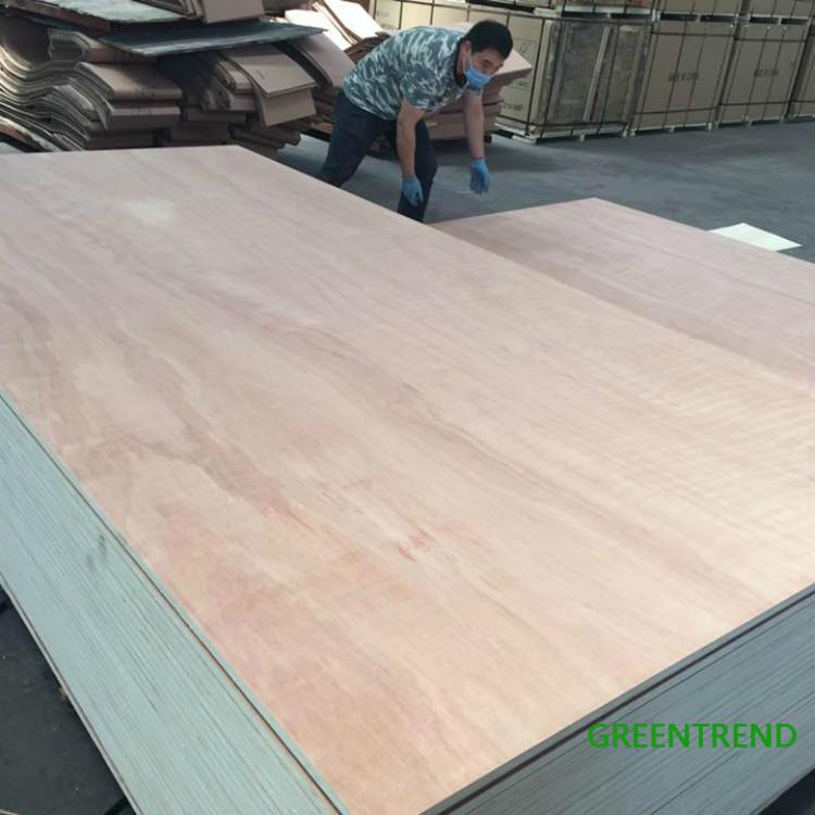 bintangor plywood (29).jpg