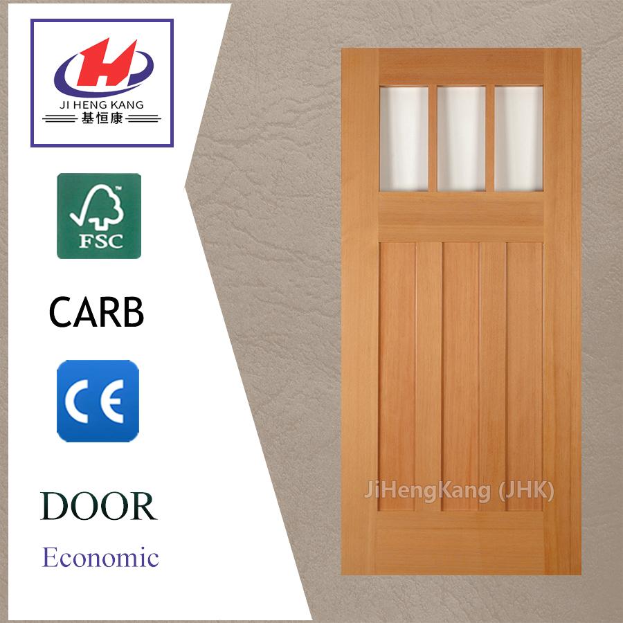 latest doors latest design of wooden door dance drumming com bedroom wooden door designs bedroom wooden door designs suppliers and manufacturers at alibaba com