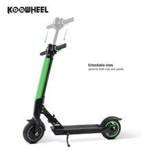 USA Warehouse Two Wheel Electric Self Balancing Scooter Electric Hoverboard