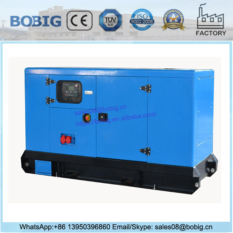 gensets suppliers sell 12kva 10kw super silent diesel generator