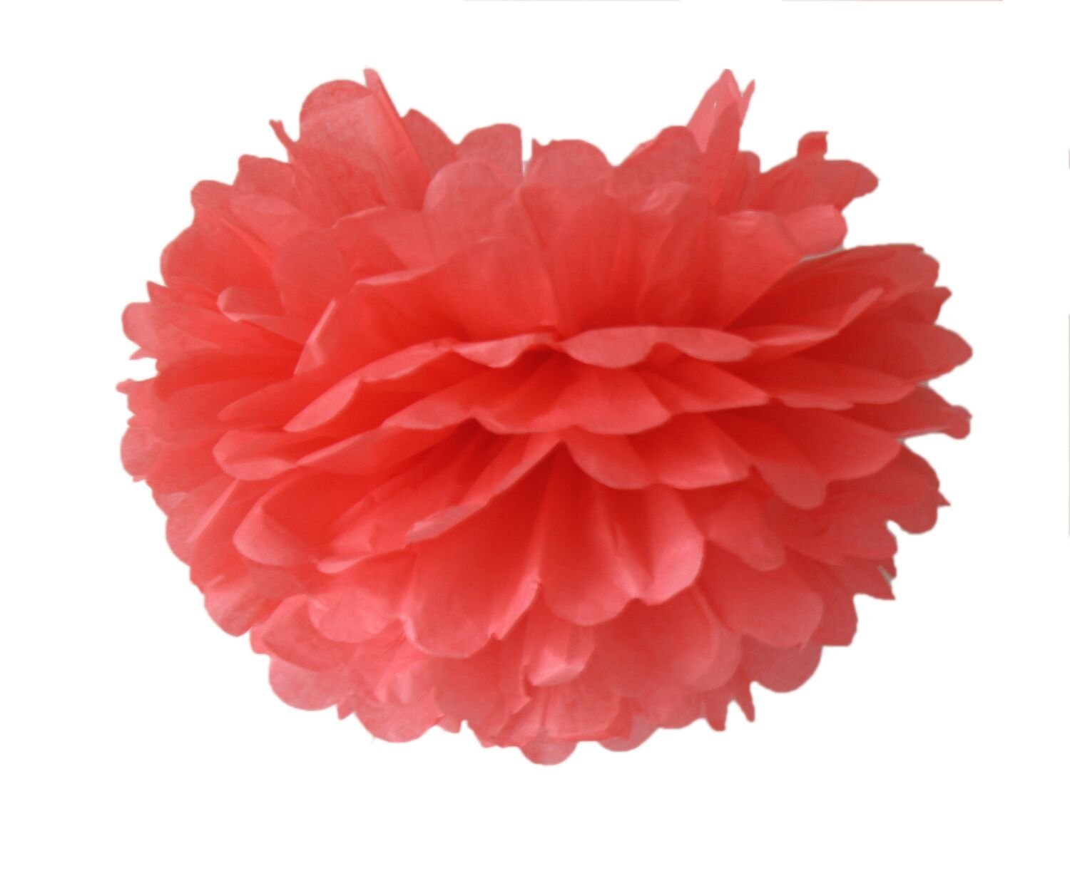Cheap Pom Centerpieces Find Pom Centerpieces Deals On Line At