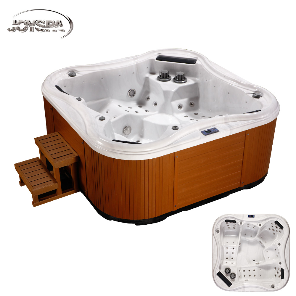 Spa Wire Suppliers And Manufacturers At Wiring A Hot Tub