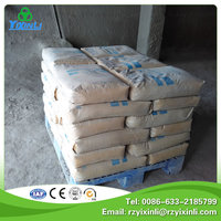 china portland cement 42.5 wholesale prices