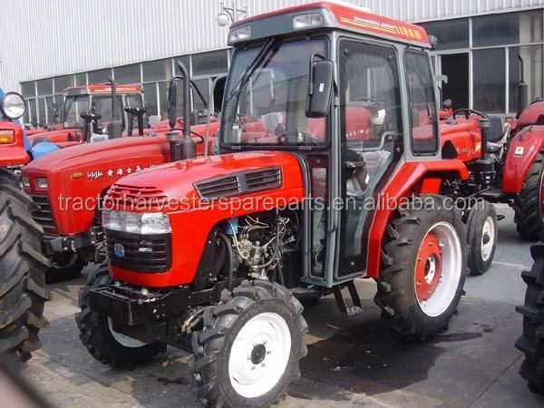 Jinma tractor cabin Jinma 254 354 454 jinma 254 tractor parts, jinma 254 tractor parts suppliers and  at reclaimingppi.co