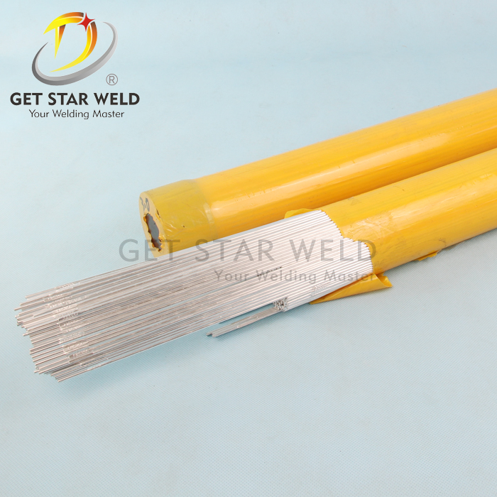China Tig Welding Wire, China Tig Welding Wire Manufacturers and ...