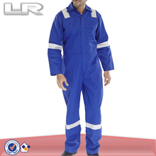 Boilersuit <span class=keywords><strong>Tute</strong></span> 100 Cotone
