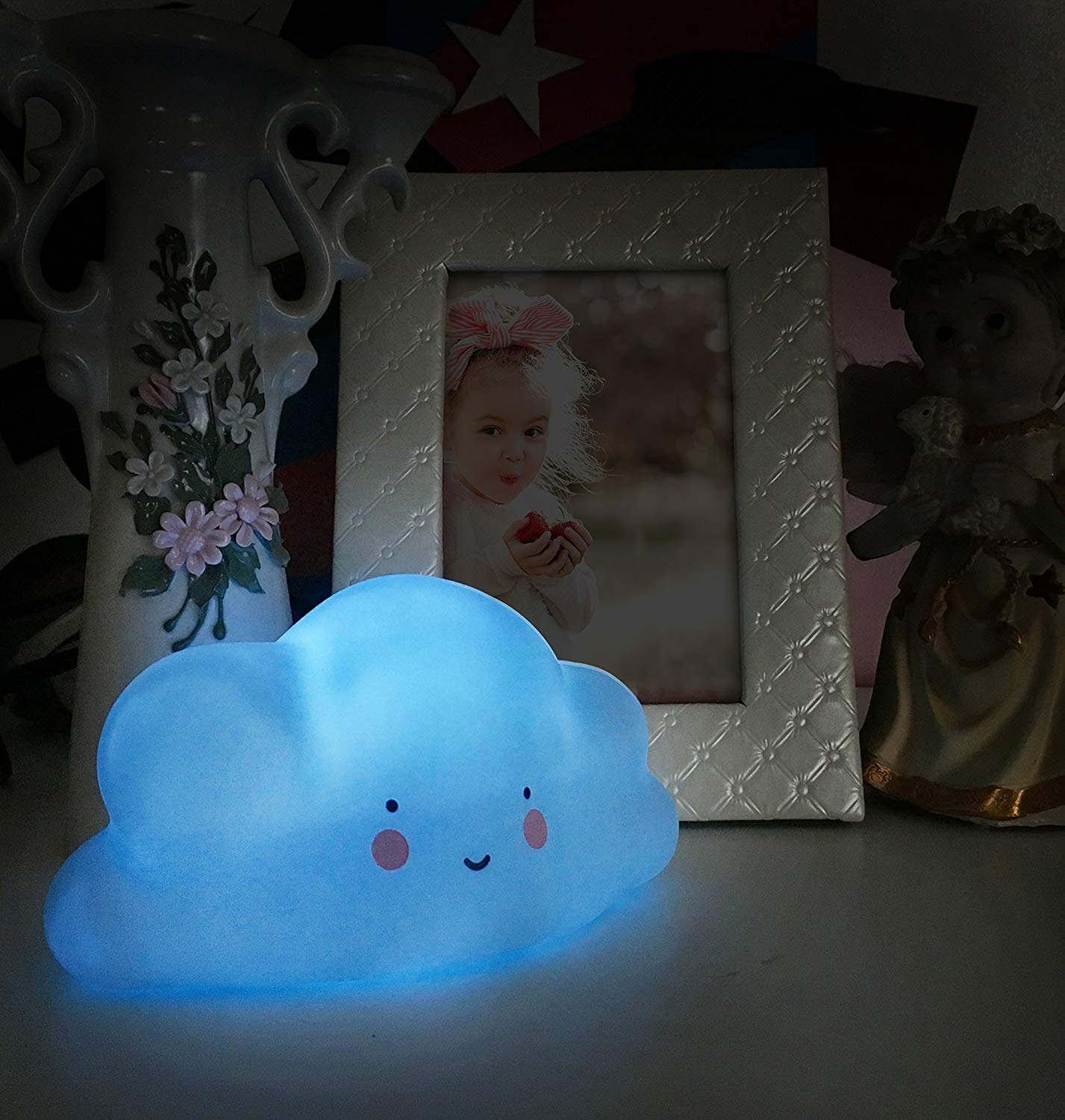 Kids Night Lights Uk Find