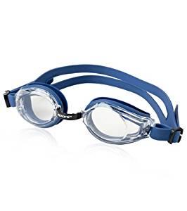 e95ac851412 Get Quotations · Sporti Antifog Plus Goggles