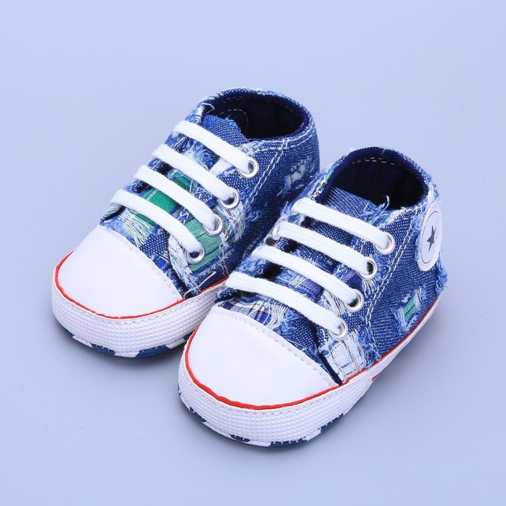 Baby Cute boy shoes