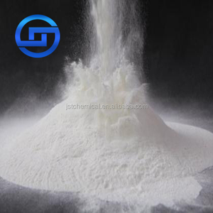 Food Grade Acidity Regulator Citric Acid Anhydrous with CAS 77-92-9