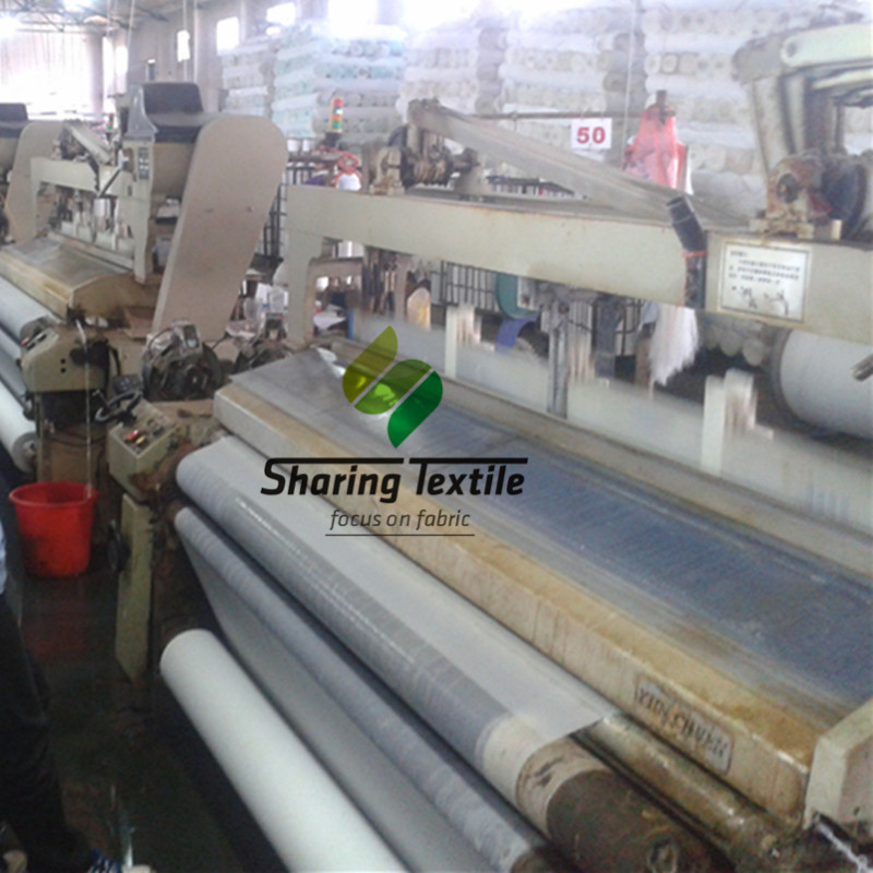 High Quality Silverguard Car Cover Fabric/Silverguard Auto Cover Fabric/Silverguard Truck Cover Fabric