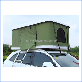 Adventure c&ing roof top tent for cars and trucks & Adventure Camping Roof Top Tent For Cars And Trucks - Buy ...