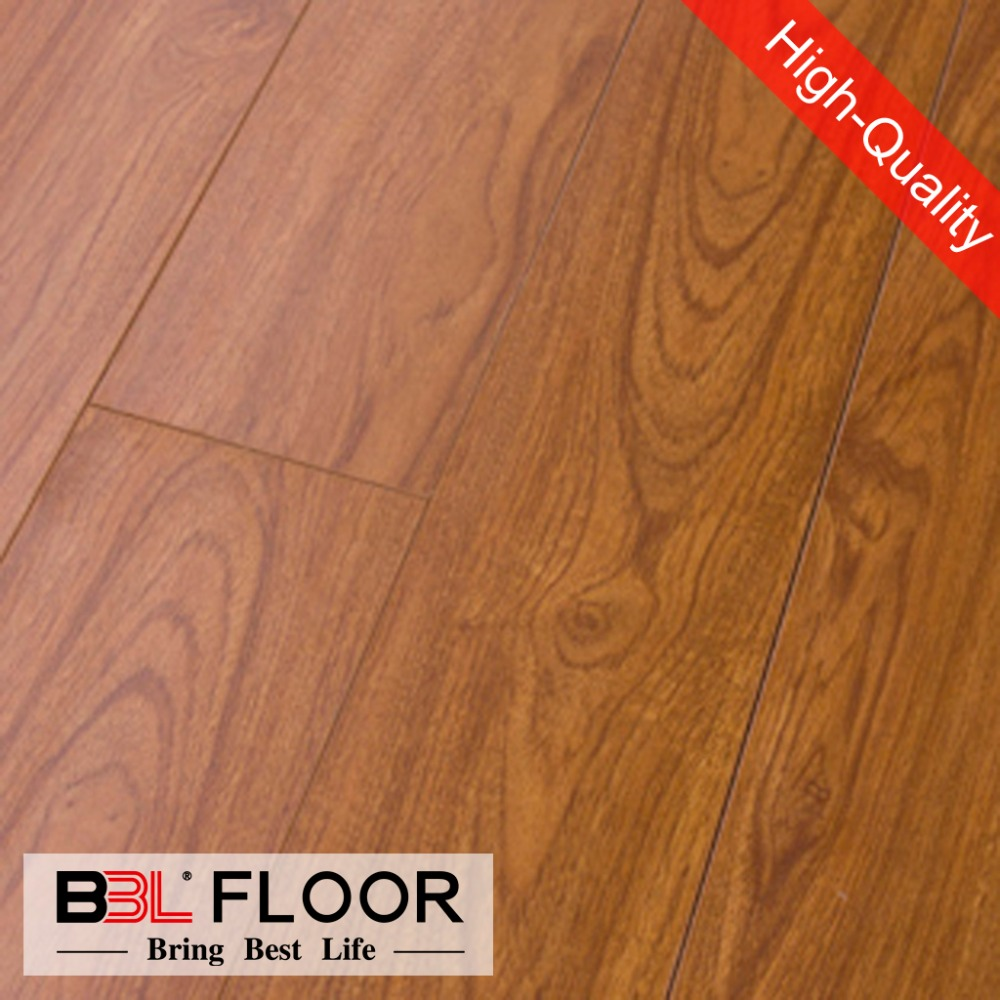 Floor mats manufacturers india - Laminated Floor Mat Laminated Floor Mat Suppliers And Manufacturers At Alibaba Com