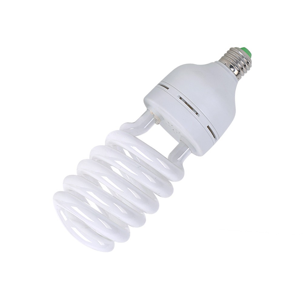 jiangmen manufacturer FOB price 8000 hours spiral E27 cfl bulb energy saving lamp with CE ROhs