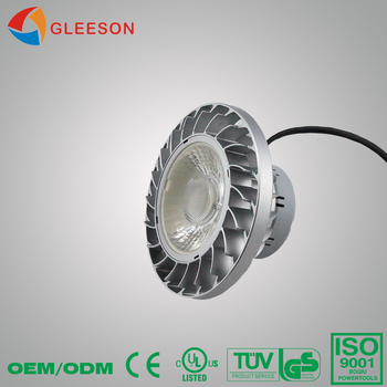 15w Smd2835 Surface Mounted Ceiling Light With Certifications Ip44 ...